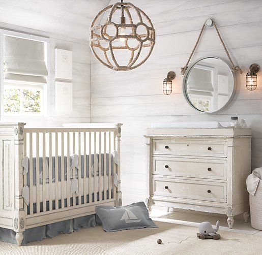 Chandeliers For Nursery Rooms Chandeliers Design – Chandeliers for Nursery Rooms