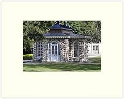 shell house ashley hall school - Google Search