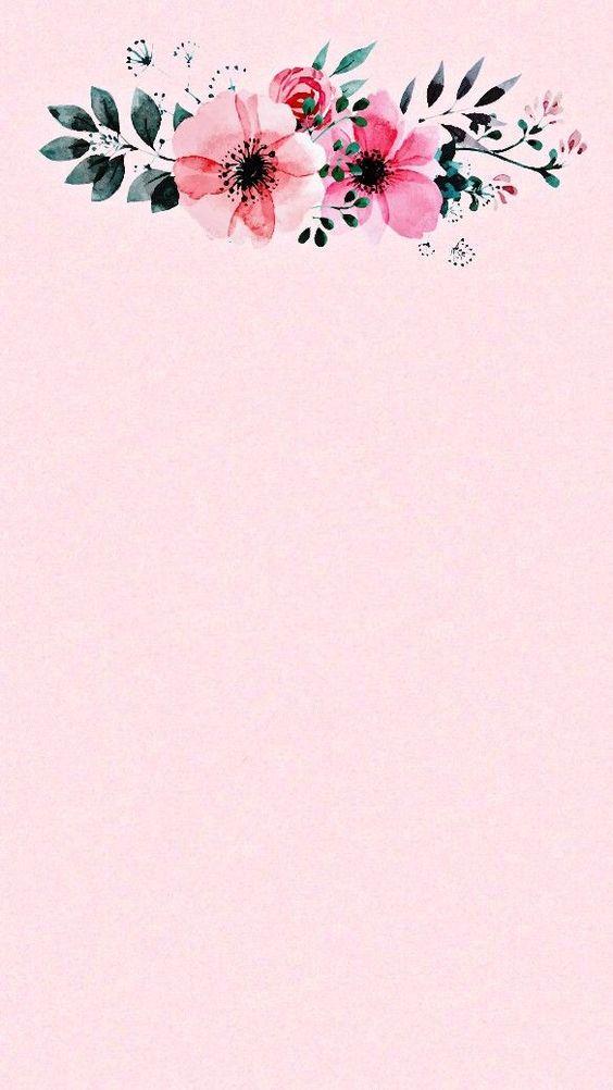 Agende o seu horário para o final de ano!!! Não deixe pra última hora!!!! Hor... - #Fondodepantallaparateléfonos #Fondosdepantallabonitos #Fondosdepantallaparacelular #Fondosdepantallatumblr #Fondosdepantallawhatsapp #Wallpapercelular
