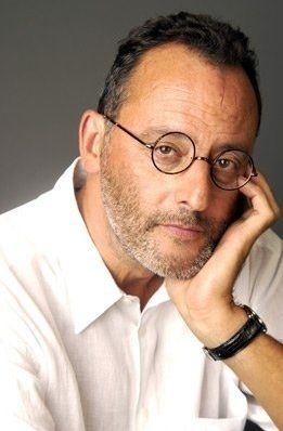 Jean Reno, actor.......Hope he gets to be in THE ALL SOULS TRILOGY!.......Play Alain LeMerle,  Philippe de Clarmont's squire