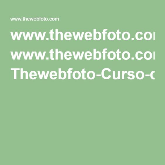 www.thewebfoto.com Thewebfoto-Curso-de-fotografia-digital.pdf