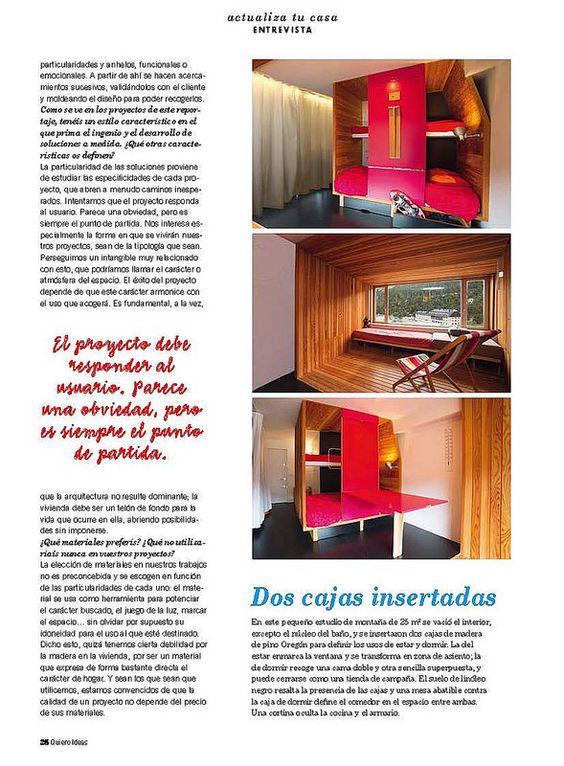 ¿Necesitas ideas ?   http://beriotbernardini.blogspot.com.es/