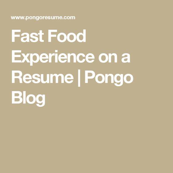 https\/\/wwwgoogle\/search?qu003dservice learning versus coop verus - pongo resume