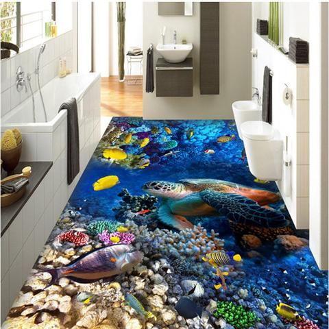 Bedding And Beyond Buy Duvet Covers And 3d Wallpaper Online Beddingandbeyond Club 3d Floor Wallpaper Floor Mural Wallpaper Living Room