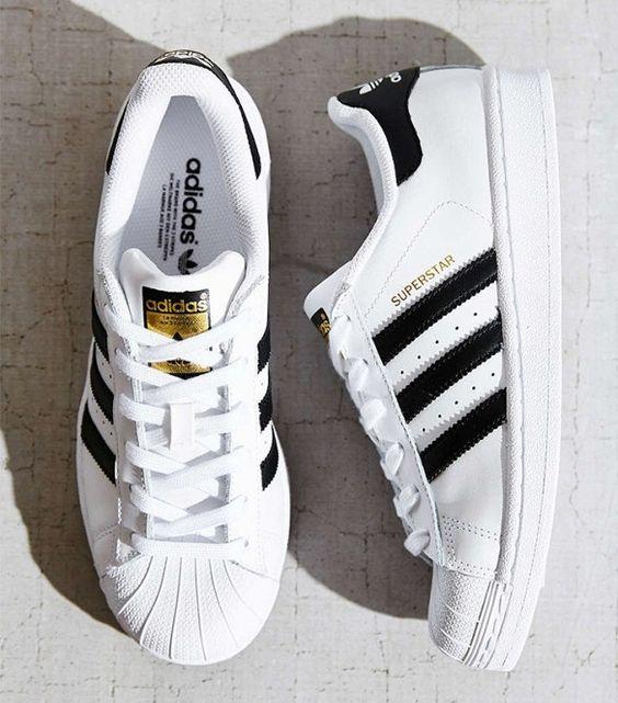 Originales Adidas