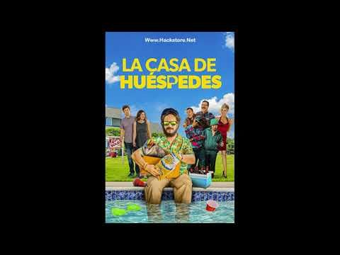 Pin En Serias Peliculas Movies Series