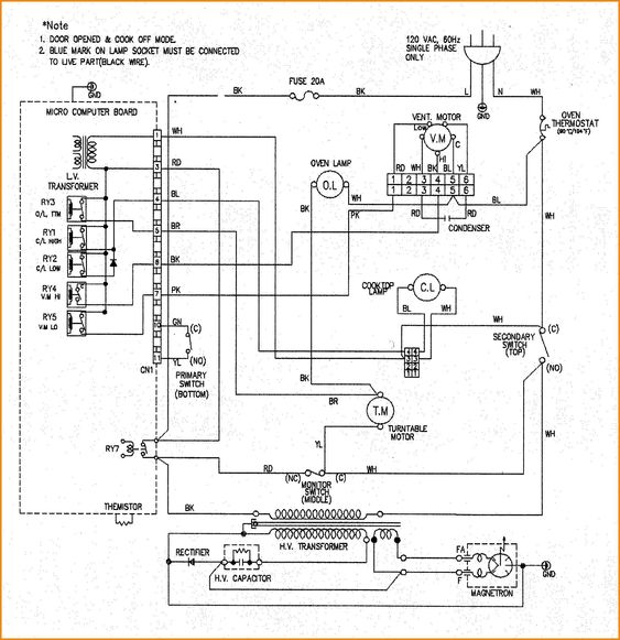 New 93 Jeep Grand Cherokee Door Wiring Diagram Thermostat Wiring House Wiring Electric Oven