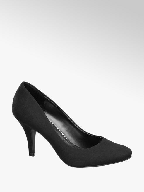 Salonke Graceland | Damen schuhe pumps