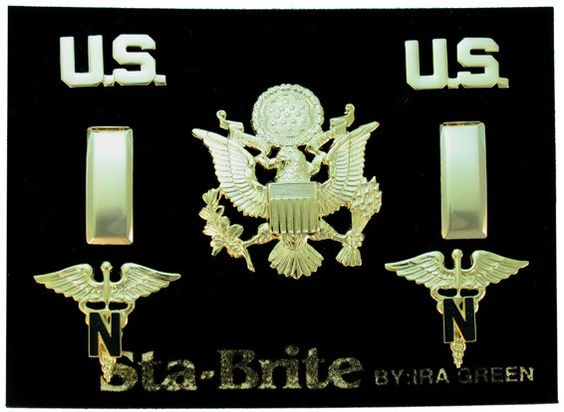 Surface Warfare Specialist Enlisted Silver-Ox Navy Badge Item # 1 - surface warfare officer sample resume