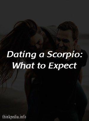scorpio dating leo man přátelství ne seznamování stránky