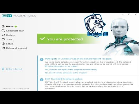 Eset Internet Security 13 0 24 0 License Key In 2020 Internet Security Music Video Song Security