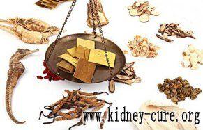 Традиционная Китайская медицина лечит поликистоз почек? Традиционная Китайская медицина предлагает разные методитки лечения и травы,..