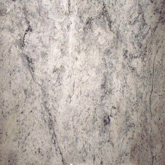 Granite Countertops Colors Home Depot : ... chang e 3 countertops home granite countertops home depot ps granite