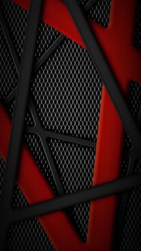 Black Wallpaper Iphone Free Smartphone Wallpaper Black Wallpaper Black Wallpaper Iphone Abstract Iphone Wallpaper