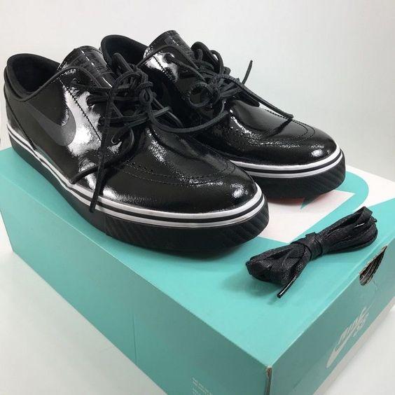Surprisingly Cute Shoes Trends