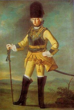 WilhelmHeinrich