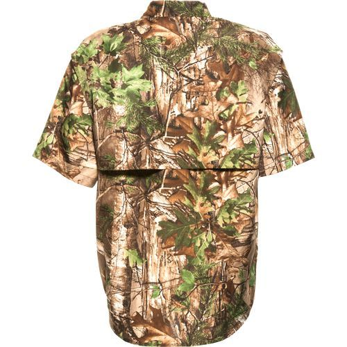 Shops technology and the o 39 jays on pinterest for Camo fishing shirt