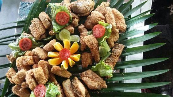 Maloca do Pedro, Belém - Comentários de restaurantes - TripAdvisor