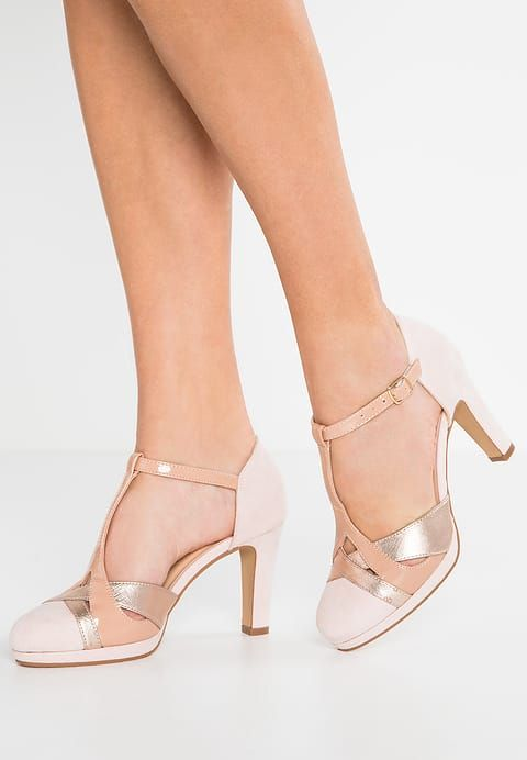 Trendy Street Shoes
