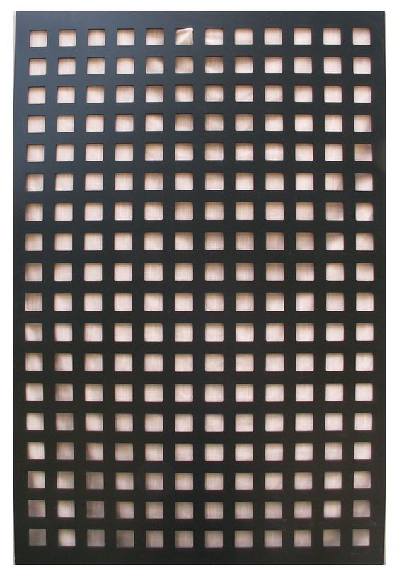 Privacy panels lattices and lawn on pinterest for Outdoor lattice privacy panels