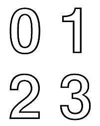 Clases general de matemáticas.  #Clases, #General, #Matematicas