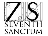 Want some inspiration with your character's backstory and traits? Seventh Sanctum give advice and suggested with character related.