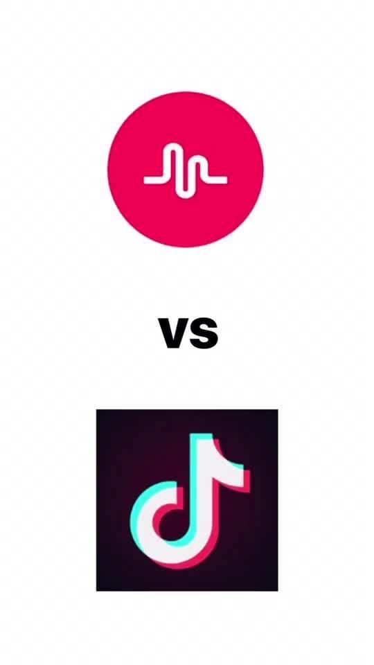 Choose One Tiktok Global Video Community Retail Logos Creative Expressions Video