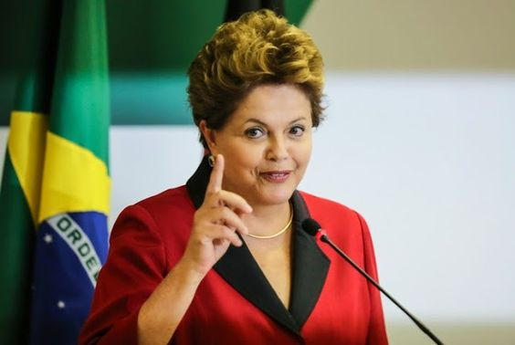 "BLOG ÁLVARO NEVES ""O ETERNO APRENDIZ"" : A PRESIDENTE DILMA ROUSSEFF VETA REAJUSTE DO JUDIC..."