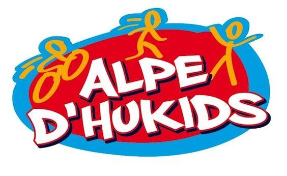 """Alpe d'HuKids is een speciaal evenement in Nederland op 5 juni 2013. Kinderen van vele basisscholen, sportclubs en buitenschoolse opvang (BSO) gaan samen die dag fietsen of lopen om ook hier in Nederland geld in te zamelen voor onderzoek naar kanker. Het is echt een evenement """"van kinderen, voor kinderen"""", want het sponsorgeld gaat naar een speciaal fonds voor onderzoek naar kinderkanker.  Het doel is om met minimaal 660 basisscholen 1.6 miljoen euro op te halen."""
