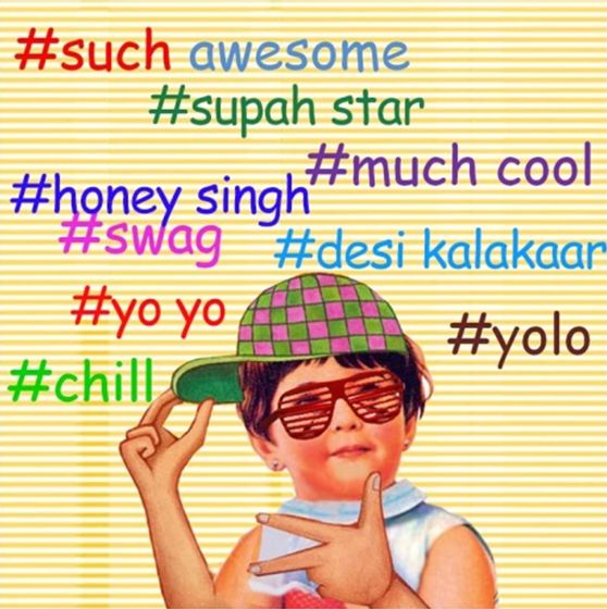 #yoyo #swag #yolo #awesome #cool #funny #epic #hilarious #chill