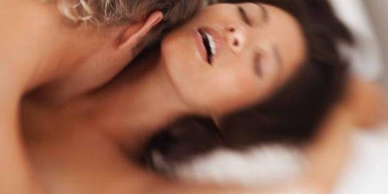 #A quoi sert l'orgasme féminin ? Des chercheurs ont trouvé la réponse - lalibre.be: lalibre.be A quoi sert l'orgasme féminin ? Des…