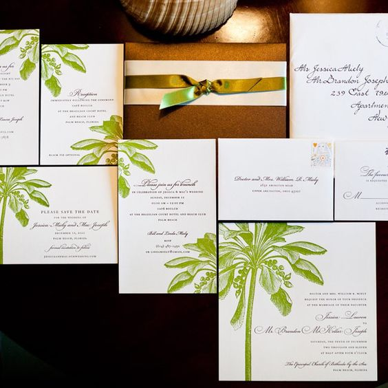 Wedding Invitation Photo Ideas as best invitations layout