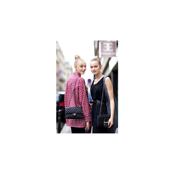 . ❤ liked on Polyvore