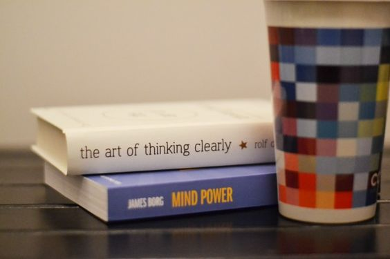 Year Of Change Reading List - #shop #cbias - mytwomums.com