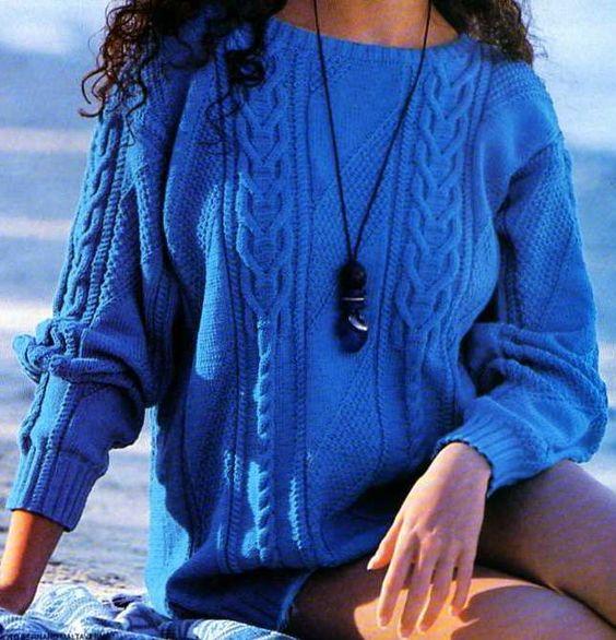 les mod les de tricot pour femme ado et homme la boutique du tricot et des loisirs cr atifs. Black Bedroom Furniture Sets. Home Design Ideas