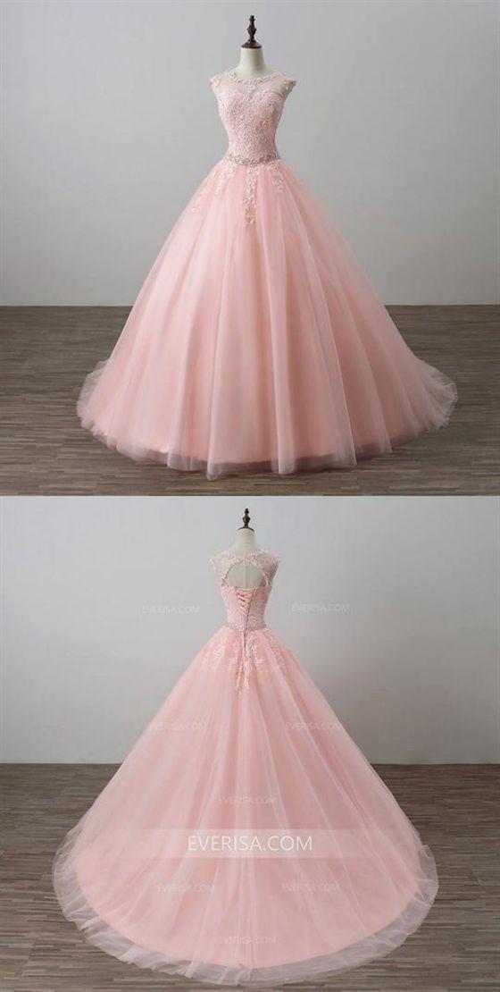 Cheap Sweet 16 Dresses Near Me