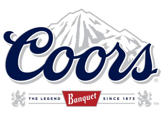 Miller Coors. Gold Boot Sponsor: 2013-2015