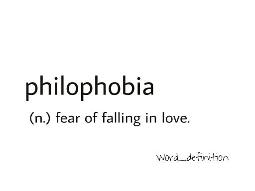 word definition, words, definition, pronunciation, vocabulary, noun, big words, meanings, falling in love, falling, love, dictionary,quotes, in love, bullshit, fear,