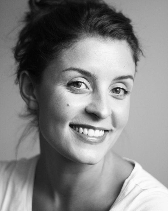 Website of author, Jessie Burton