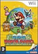 Análisis Nintendo Wii | MeriStation.com