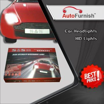 Autofurnish - Car Headlights HID Lights IMPORTED LIGHTS LOOKS GREAT EASY TO INSTALL COMES WITH ORIGINAL FITTING http://www.autofurnish.com/stylish-lights-2   #car   #headlights   #HID   #lights   #original  #maruti   #suzuki   #swift   #fog   #light   #lamp  #coido   #tyre   #repair   #kit   #puncture  #mototrance   #sporty   #arc   #blue   #bike   #body   #covers   #strong   #stylish   #car   #body   #covers   #autofurnish   #auto