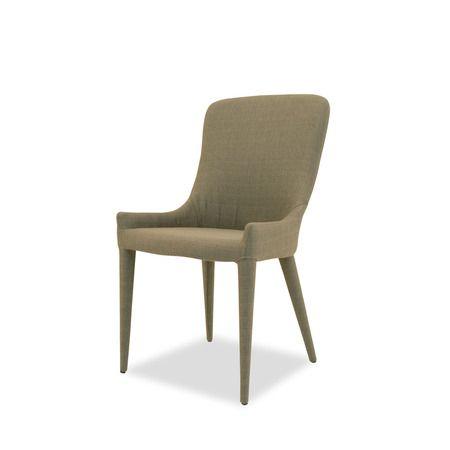 perdita chair