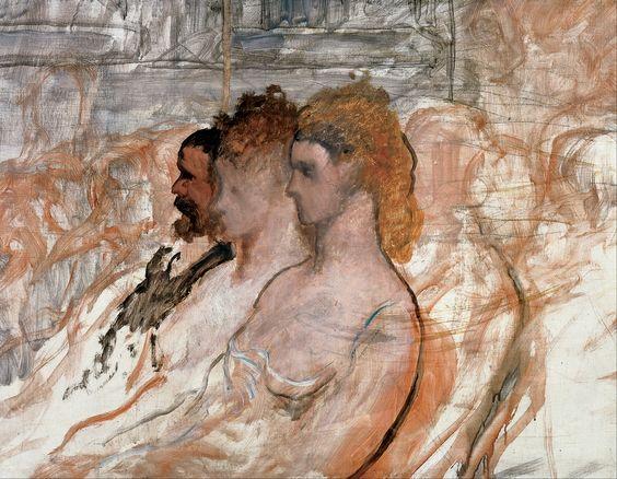 Honoré_DaumierOrchestra_Stalls cincinati jpg (2813×2185