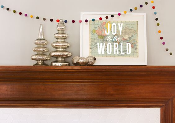 angela hardison.: repeat the sounding joy.  free printable. awesome.