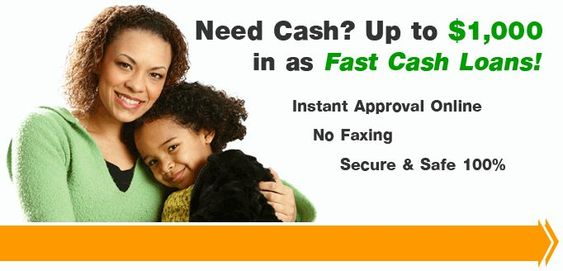Us cash advance new york picture 4