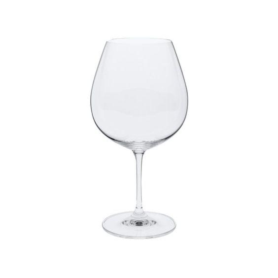 Riedel 641607 Burgundy/ Red/ Pinot Noir Wine es