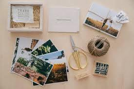 Resultat d'imatges de packaging photographers