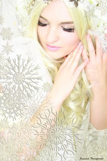 *Fairyworld*