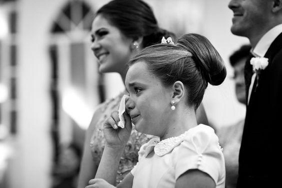 Inesquecível Casamento | Casamento | Wedding | Daminha | Dama de Honra | Roupa para daminha | Roupa para Dama de Honra