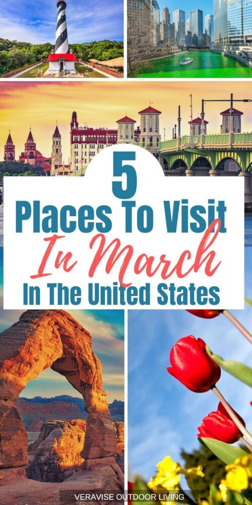 Best Places To Travel In March In The Usa For St Patty S Day Tulips And Adventure Best Places To Travel Best Places To Vacation Best Places To Honeymoon